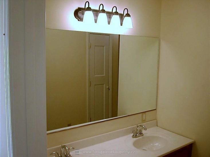 Zrcadla Do Koupelny 4 Z 12